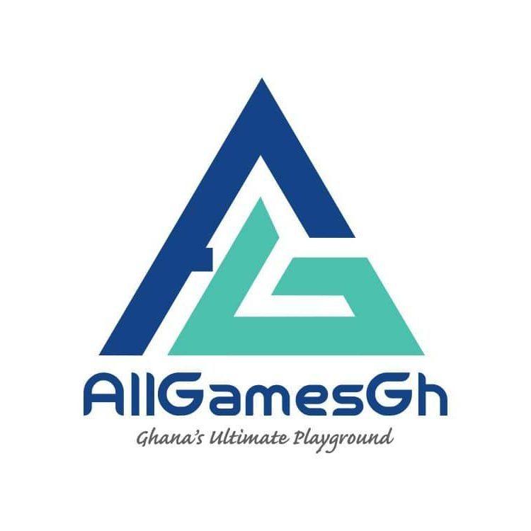 AllGamesGh