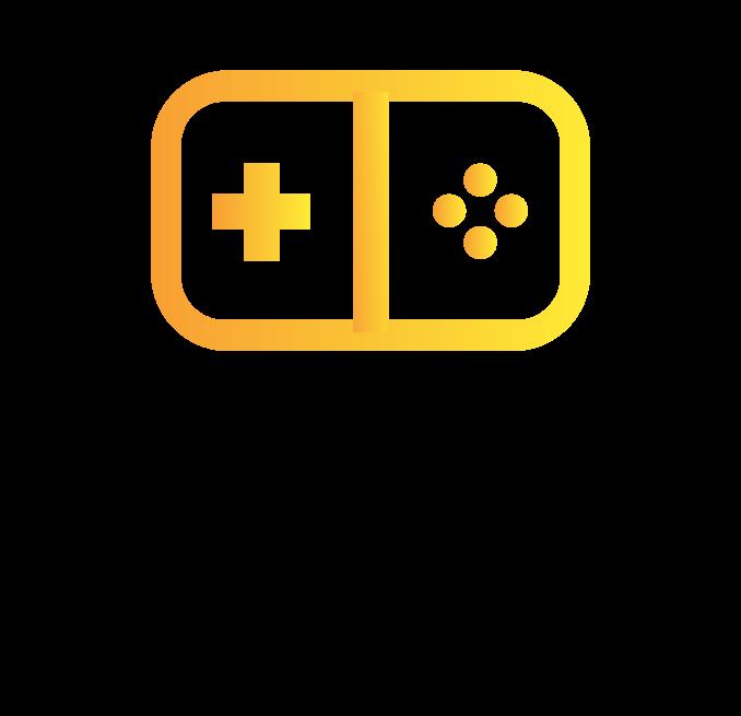 PlayProvince